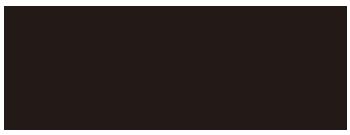 OneLeg_logo.png