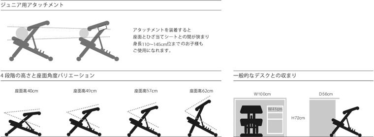 multi_size_02.jpg