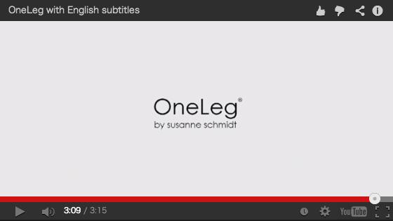 oneleg_youtube.png