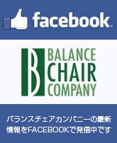 FB_bnr.jpg